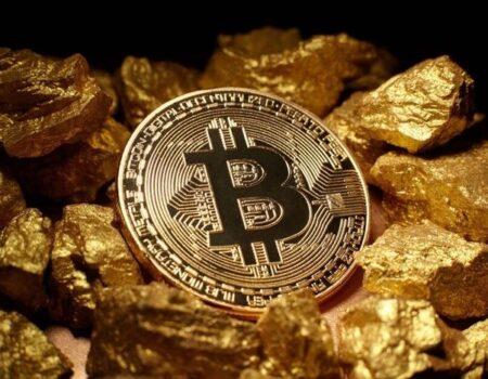 3 simples razones por las cuales invertir en Bitcoin YA!