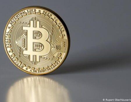 ¿Por qué el poder de compra de Bitcoin continua al alza?